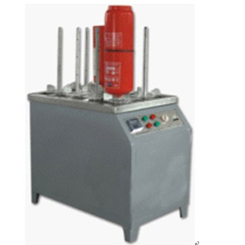 DFM-1 Drying machine