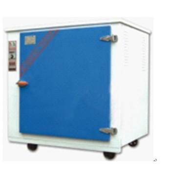 MFM45 Fire extinguisher drying box