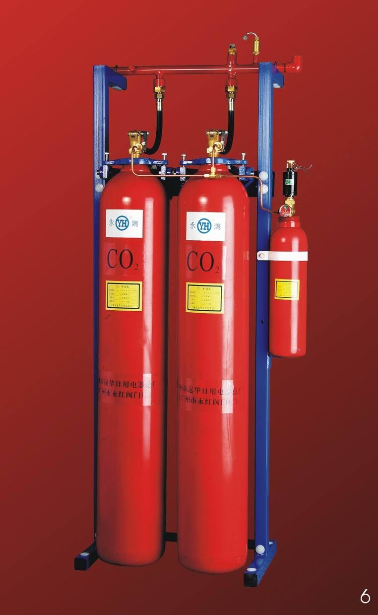 co2 12g gas cylinder