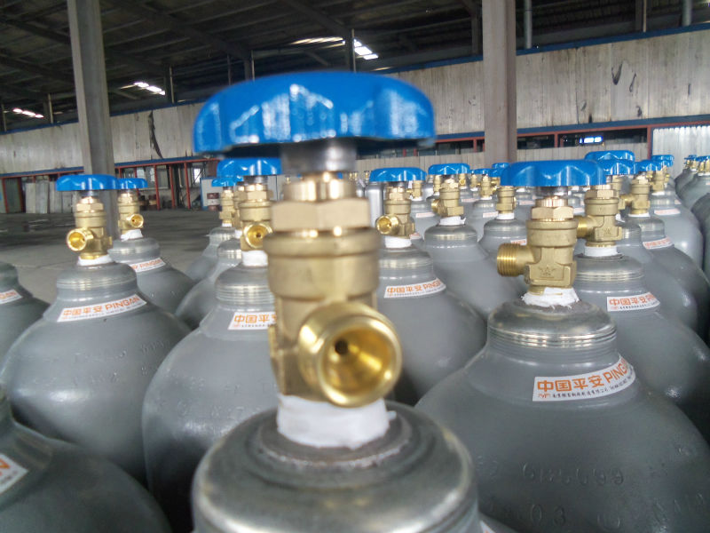 argon industrial gas with competitive price
